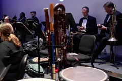 a-view-from-percussion